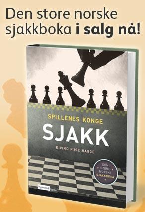 banner_sjakk