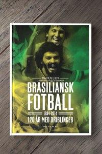 Brasiliansk-Fotball1