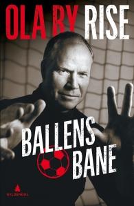 Gyldendal_Rise_Ballens_omslag_v2