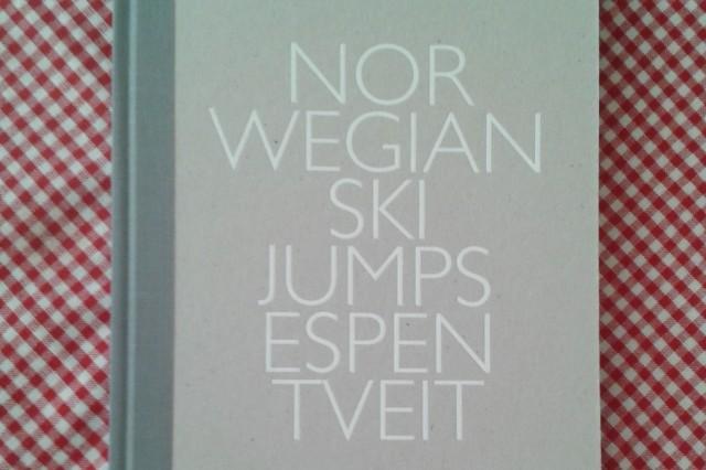 norwegianskijumps2