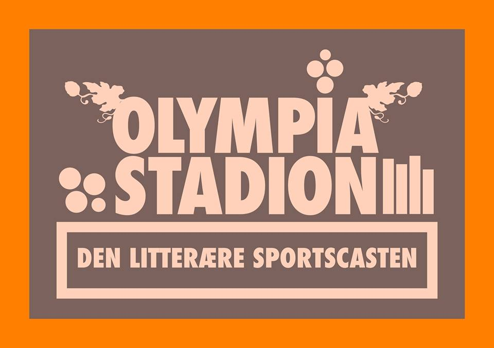 olymppodcast